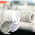 Bild für Kategorie CAD-Medien, wasserbasierend