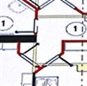 Bild für Kategorie Gestrichene Plotterpapiere