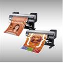 Bild für Kategorie iPF8000/8000S/9000/9000S