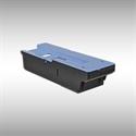 Bild von Resttintenbehälter für iPF8x00/9x00/S