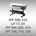 Bild für Kategorie iPF500/600/700