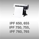 Bild für Kategorie iPF65X/75X/76X