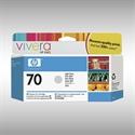 Bild von HP70 Vivera Tinte 130 ml