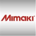 Bilder für Hersteller Mimaki