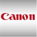 Bilder für Hersteller Canon
