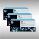 Bild von HP 771 Tinte Multipack