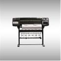 Bild für Kategorie HP 1050/1055