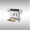 Bild für Kategorie HP 2000/3000