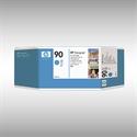Bild von HP90 Tinte Singlepack