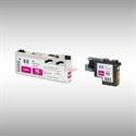 Bild von HP90 Druckkopf und Reiniger