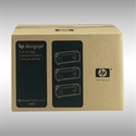 Bild von HP90 Tinte Multipack