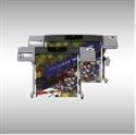 Bild für Kategorie HP 5000/5500