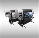 Bild für Kategorie HP T7100