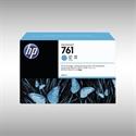 Bild von HP761 Tinte 400ml
