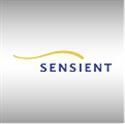 Bilder für Hersteller Sensient