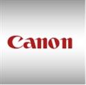 Bild für Kategorie Canon