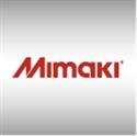 Bild für Kategorie Mimaki