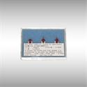Bild von kleine Schriften Ersatzmesser
