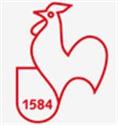 Bild für Kategorie Hahnemühle