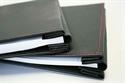 Bild für Kategorie HM Lederalben-Einbände