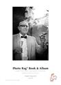 Bild von Photo Rag® Book & Album