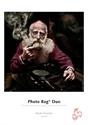Bild von Photo Rag® Duo