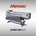 Bild von Mimaki JV400-130SUV