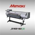 Bild von Mimaki JV400-160LX