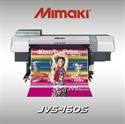 Bild von Mimaki JV5-160