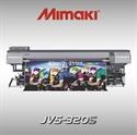 Bild von Mimaki JV5-320