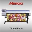 Bild von Mimaki TS34-1800A