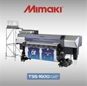 Bild von Mimaki TS5-1600 AMF