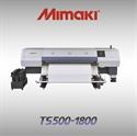 Bild von Mimaki TS500-1800SB