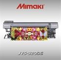 Bild von Mimaki JV5-320DS