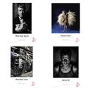Bild für Kategorie HM Glossy Fine Art