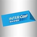 Bild für Kategorie Intercast Banner