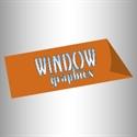Bild für Kategorie Window Graphics