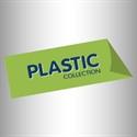 Bild für Kategorie Plastic Collection