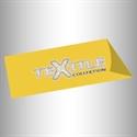 Bild für Kategorie Textile Collection