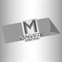 Bild für Kategorie Magnetic Sheeting