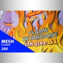 Bild von Intercast Mesh 300