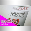 Bild von PolyFLAT RollUp 320 B1