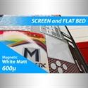Bild von Magnetic Roll PVC 600