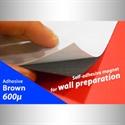 Bild von Magnet Roll Brown 600 SK