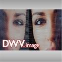 Bild von Double Way Vision