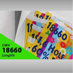 Bild von OWV 18660 Longlife