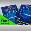 Bild von OWV 12000 Night & Day