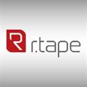 Bild von Applikationspapier ApliTape 4075