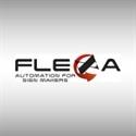 Bilder für Hersteller Flexa