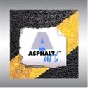 Bilder für Hersteller Asphalt Art